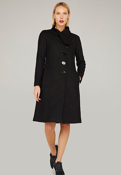 DREAMS COAT