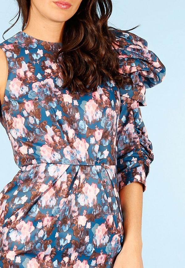 ISABEL DRESS - 3970