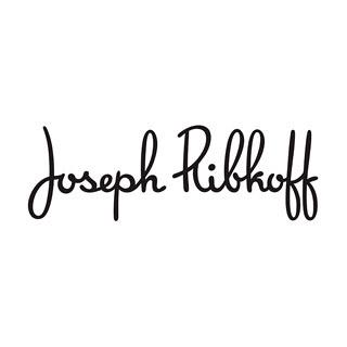 Joseph Ribfkoff