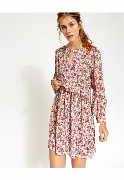 vestido juanita